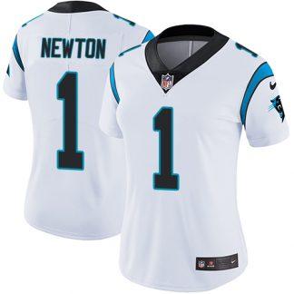 https://www.wholesalejerseystops.com/wp-content/uploads/2020/01/wholesale-nike-jerseys-Womens-Carolina-Panthers-1-Cam-Newton-White-Stitched-Vapor-Untouchable-Limited-Jersey-china-nike-jersey-324x324.jpg